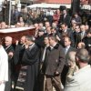 Funeral of Mgr Youssef Saydeh 14