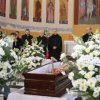 Funeral of Mgr Youssef Saydeh 16