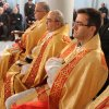 Mass Patriarch Sunday 4 March 1 (15)