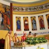 Mass Patriarch Sunday 4 March 1 (17)