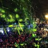 Different activities » New Year's Eve 2016